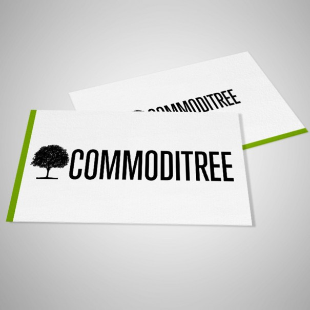 commoditree-business
