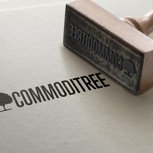 commoditree-preview