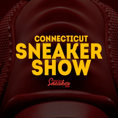 promoimage-ctsneakershow