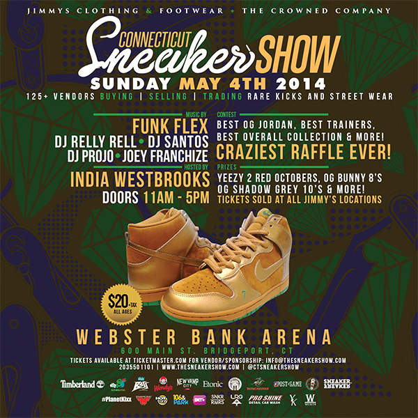 sneakershow-sblucky-5x5-small