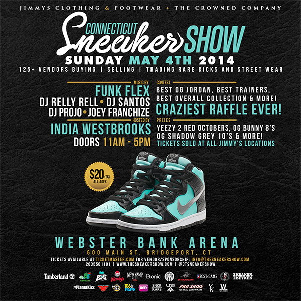 sneakershow-tiffanys-5x5-small