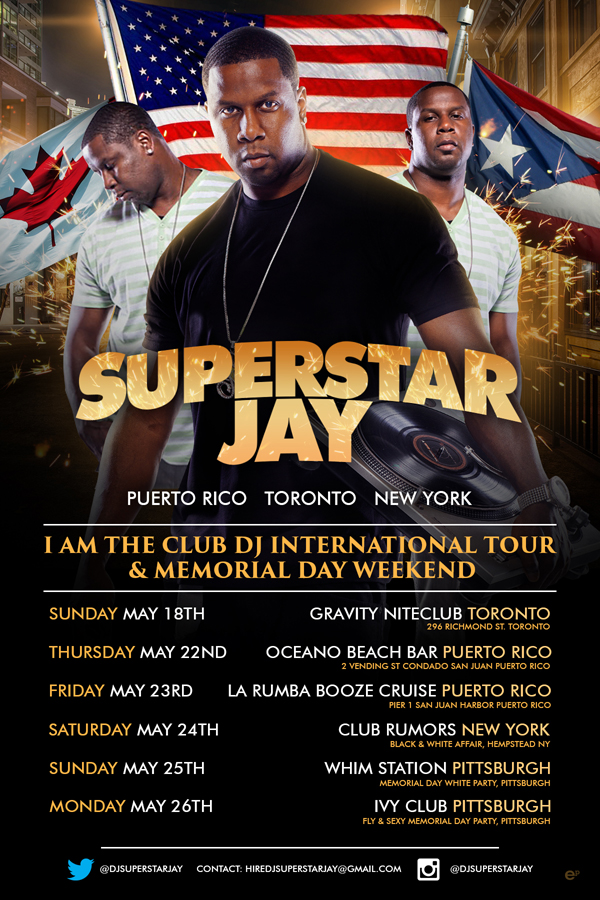 superstarjay-djclubtour-2