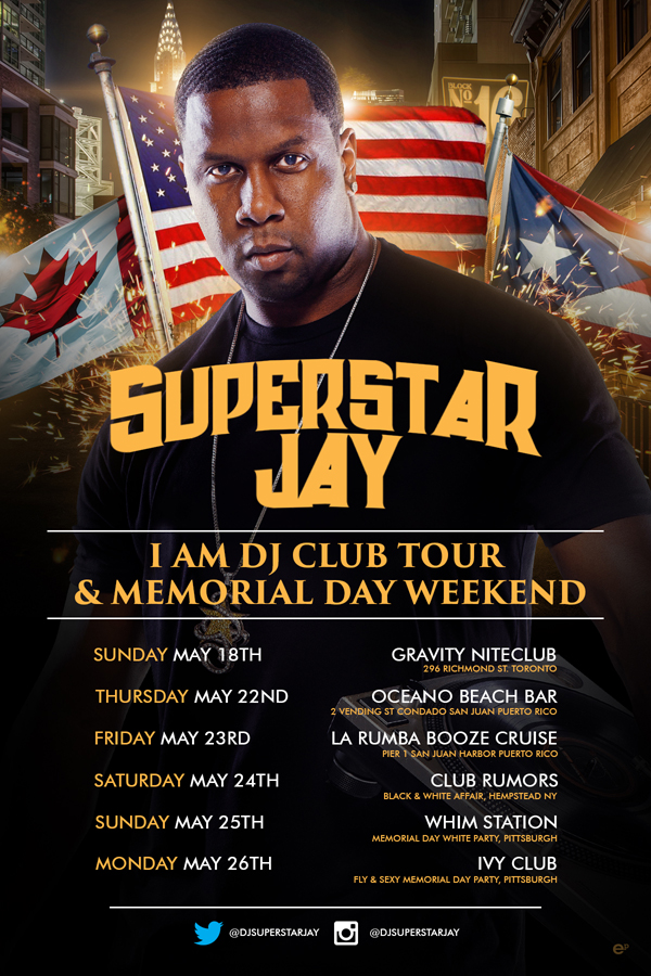 superstarjay-djclubtour