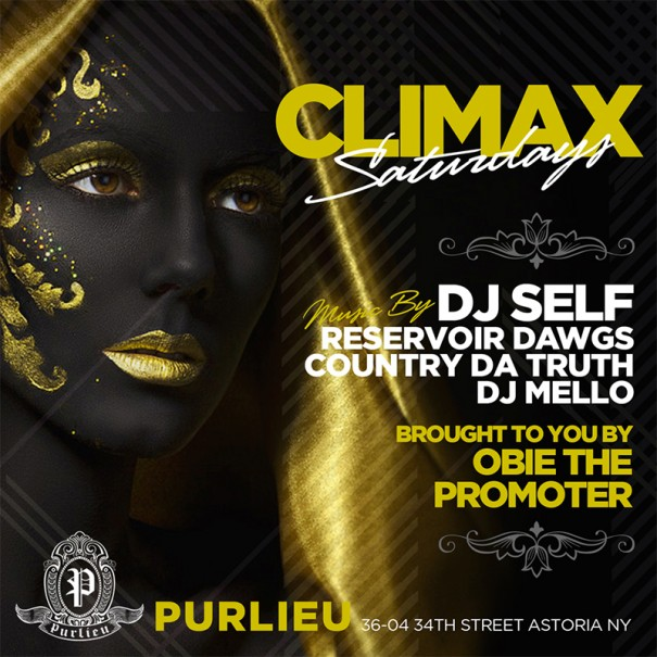 Climax-Saturdays-02_7-SMLLLLL