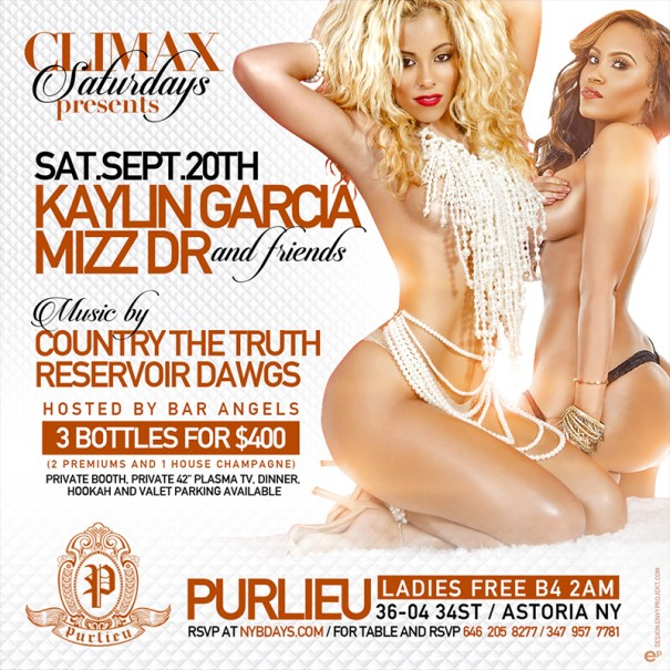 climax-saturdays-sept_1-small